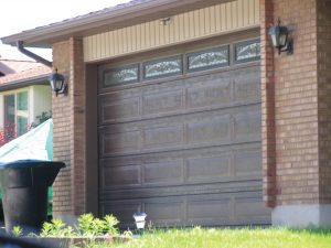 Garage Door Service Duluth